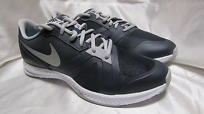 Hommes`S Speed NIKE AIR Epic Speed Hommes`S Training Athletic Baskets SizNew d75747