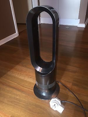 dyson am05 - Portable Heater And Cooler - Dyson AM05