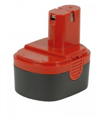 Battery Yamato Ba 18 to 1.7 / 18 V - 1.7 Ah Electrical Tools