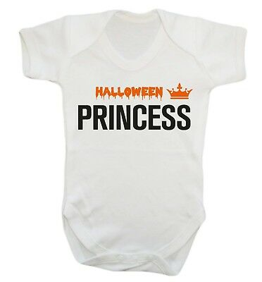though she be little she be fierce baby vest cute hipster sassy birthday 210