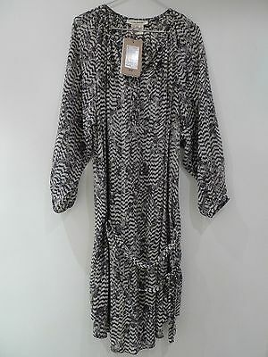 Robe Isabel Marant taille 2