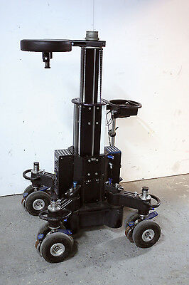Film Dolly PANTHER EVOLUTION - nice condition!