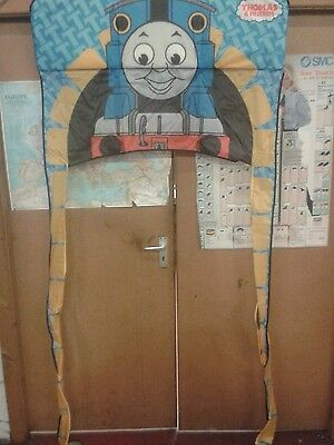 Thomas the tank engine door frame