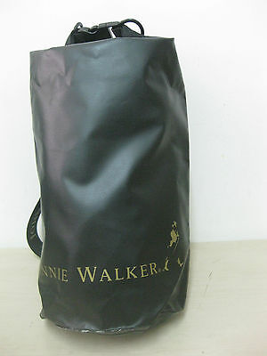 New Johnnie Walker Bag with Single Strap