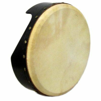 "Walton Pro 16"" Bodhrán Tuneable Drum (With beater)"