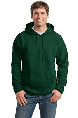 4 New Hanes Hoodies S-XL EmbroideredFree4Ur Company