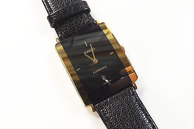 RADO Womens Watch Used Vintage Gorgeous Watch Great Working Cond. Priced Right