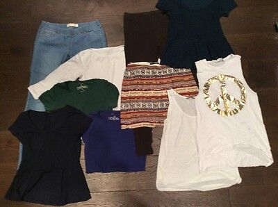 Joblot Womens clothes - Sizes 10, 12 & 14