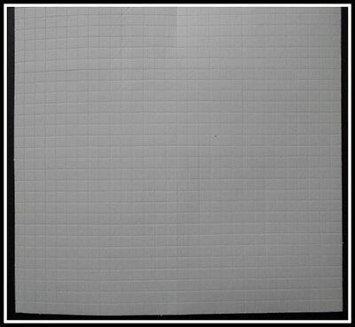 900 ADHESIVE FOAM SQUARE MOUNTS - 3mm for SCRAPBOOKING/CARDMAKING