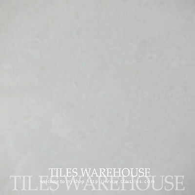 600x600mm Ice Rock White Polished Porcelain Wall/Floor Tiles