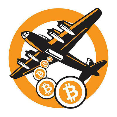 .01 Bitcoin BTC direct to your wallet - fast secure reliable seller of crypto $$