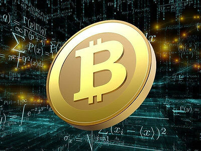 .02 Bitcoin BTC direct to your wallet - fast secure reliable seller of crypto $$