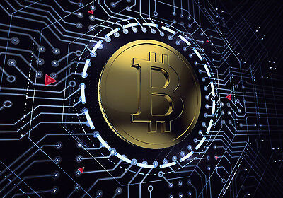 .03 Bitcoin BTC direct to your wallet - fast secure reliable seller of crypto $$