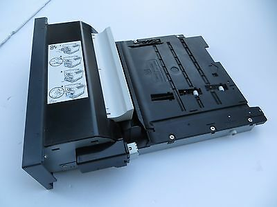 HP LaserJet 4345 M4345 Printer Copier Duplexer Duplex Unit R73-5044