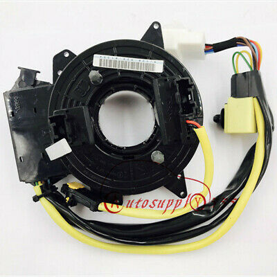 83196-FG010 Hot sell Spiral Cable Clock Spring Airbag For Subaru Forester Legacy