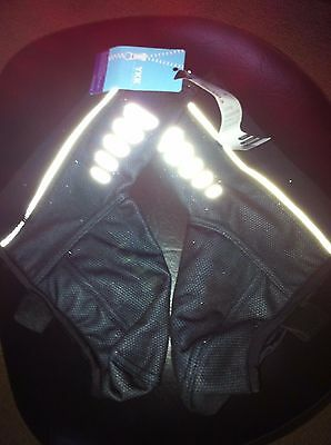 Mens Crane Cycling Overshoes size 4-5 UK