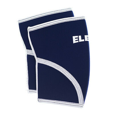 Eleiko Knee Support - S - Xxxl