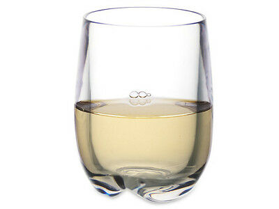 NEW Strahl Osteria Chardonnay Tumbler