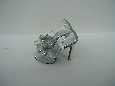 """shoes for 22""""Tonner American Model doll  22-N0006"""
