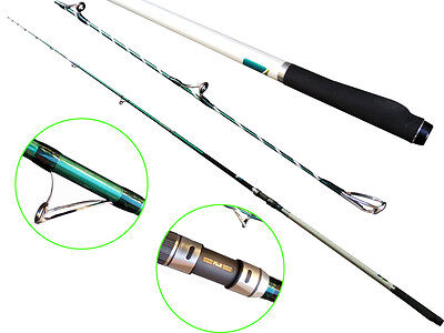 Travel 3.9m 3 pieces Super sensitive and heavy duty surf casting rod CW:100-250g