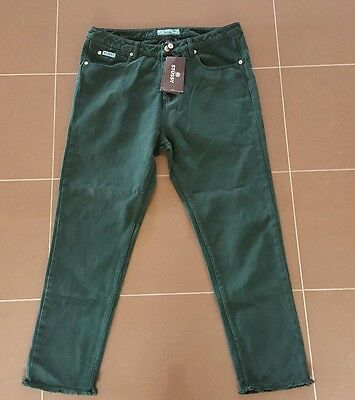 STUSSY mens, boys, youth  jeans.size 32. NEW WITH TAGS