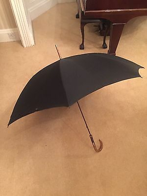 Vintage Fox Paragon Gentlemans Umbrella