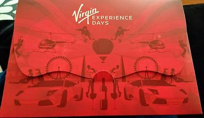 Virgin Experience Day - Bungee Jump For One