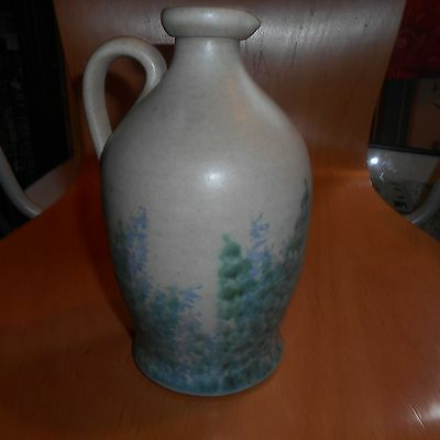 30s jug almost certainly Denby