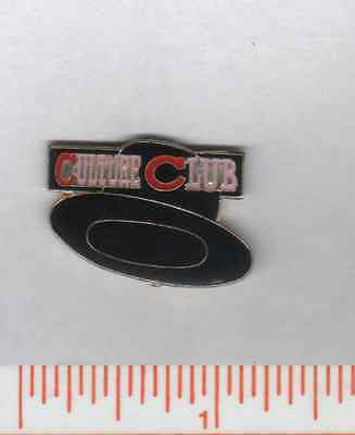 Culture Club pin Boy George music group fan / épinglette / FREE SHIPPING