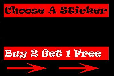 Band Stickers Indie Rock, Rock Music the strokes, modest mouse, Imagine Dragons,