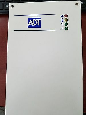 ADT GSM Alarm Communicator