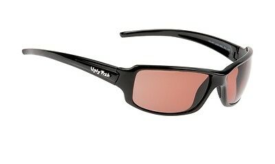 Ugly Fish Halo PC3550 Lens Sunglasses BRAND NEW