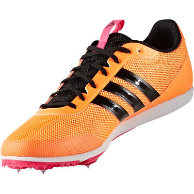 adidas distancestar Lady (BB5757)