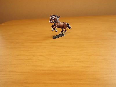 28mm French Napoleonic  Horse from Front Rank