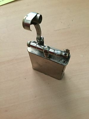 Dunhill 1920/30's ligher for spares