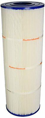 pleatco PCC80-PAK4 Replacement Cartridge for Pentair Clean and Clear Plus 320...