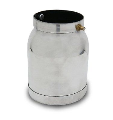 Earlex L0190 Metal Paint Container