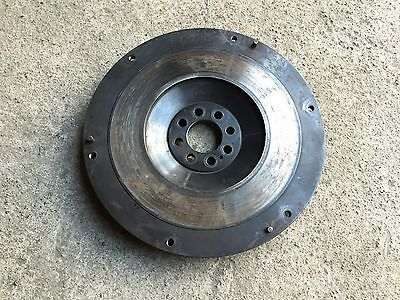 Ultra Lightweight NISMO Competition Clutch Flywheel- For S13 200SX CA18DET