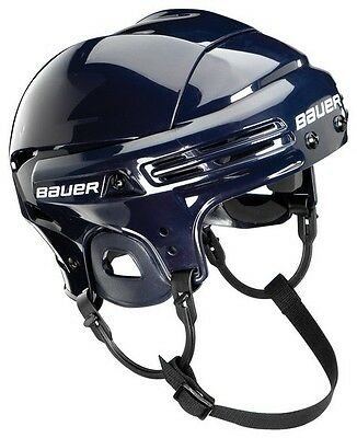 Bauer Ice hockey Helmet HH 2100 - Senior