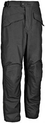 First Gear Ht Over Pant Mens