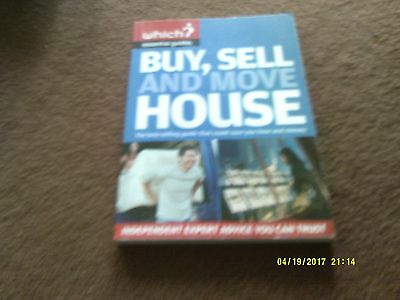 Buy, Sell & Move House - Advice On Mortgages, Viewing, Removals, Value,questions