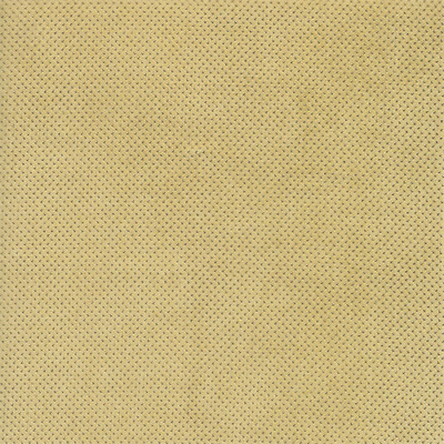 DESIGNER BEIGE Grain Griffin Chenille Home Decorating Fabric, Fabric ...