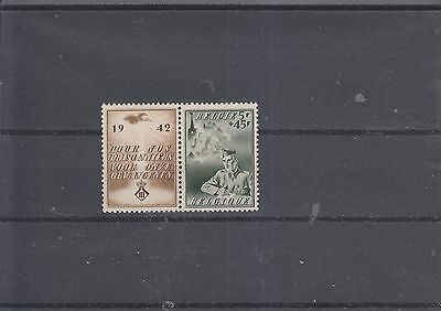 timbres belgique timbres neuf