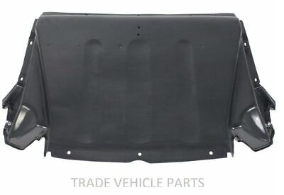 Bmw 3 Series E46 M3 1998-2005 Engine Cover Undertray New Insurance Approved