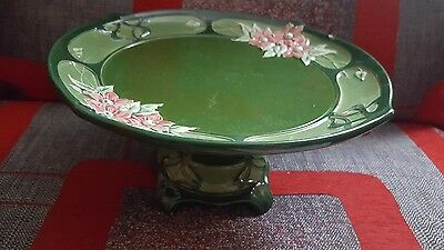 Eichwald Cake Plate Fruit Comport