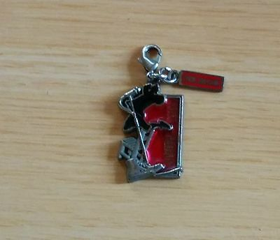 Japan Musical SPRING AWAKENING Charm accessory for pendant top
