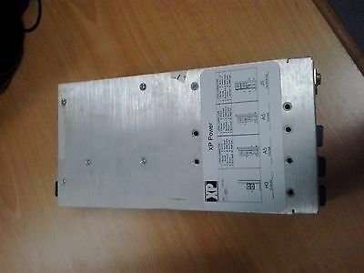 power supply for mako 8 PS0139 ECRM XP POWER F4J6A5A5H3