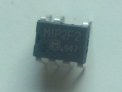 IC MIP2F2 NEW LCD Chip