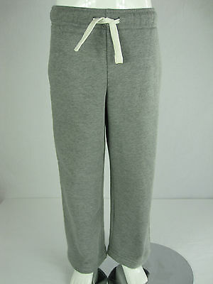Old Navy Kids Fleece Sweat Track Pants suit ages 5 6 7 8 9 10 11 12 13 14 Marle