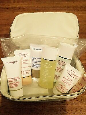 Clairns Gift Set- NEW !!
